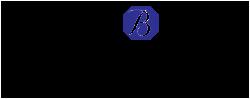 Beacab Gems | Official Logo